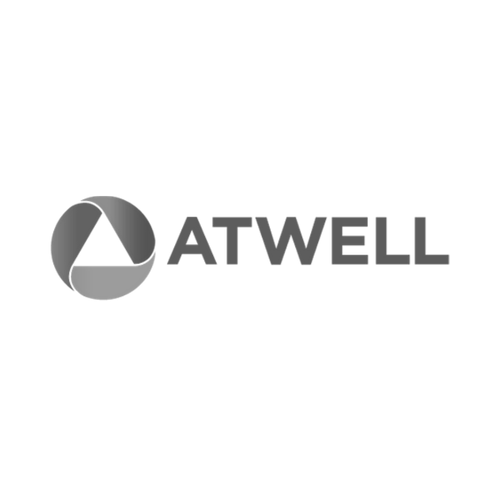ATWELL Logo.png