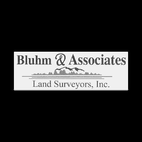 Bluhm Logo.png