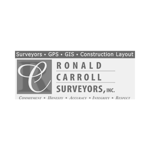 Ronald Carroll Logo.png