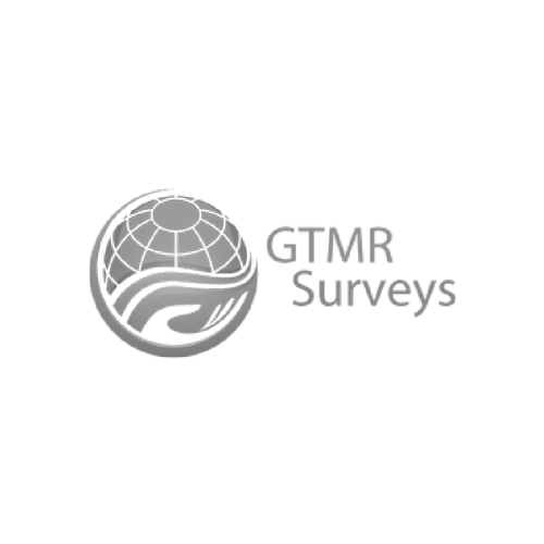 GTMR Logo.png