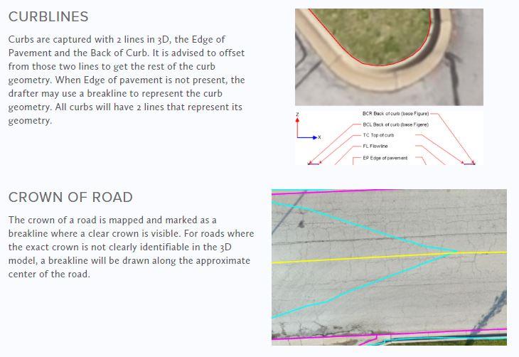 example_curblines.JPG