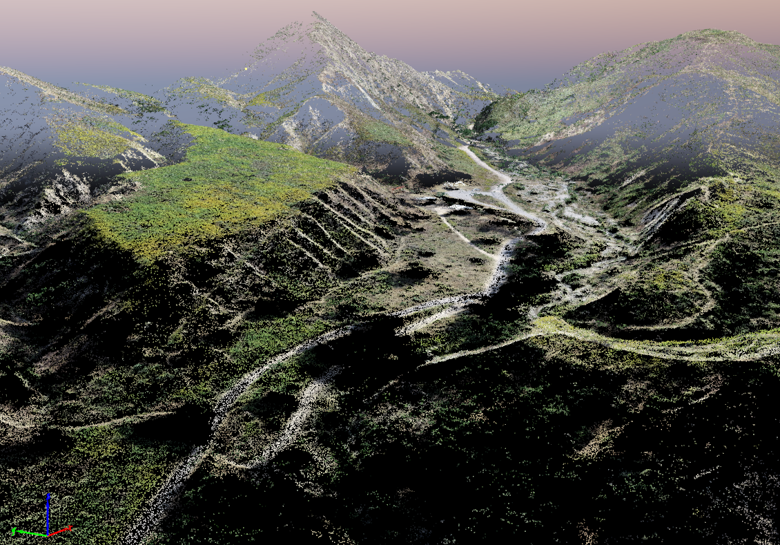 Mountain Point Cloud.png