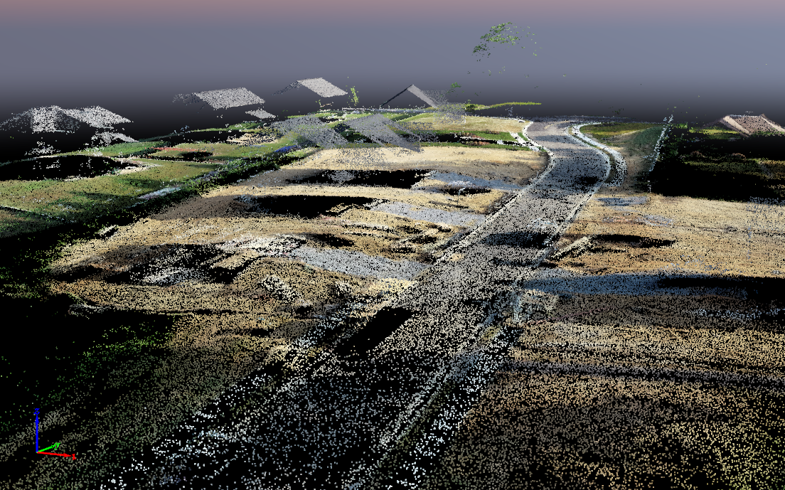 Subdivision Point Cloud.png