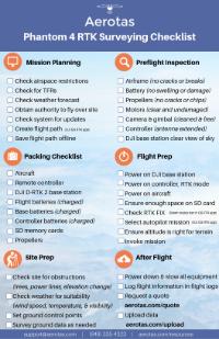 P4RTK Surveying Checklist 200.png