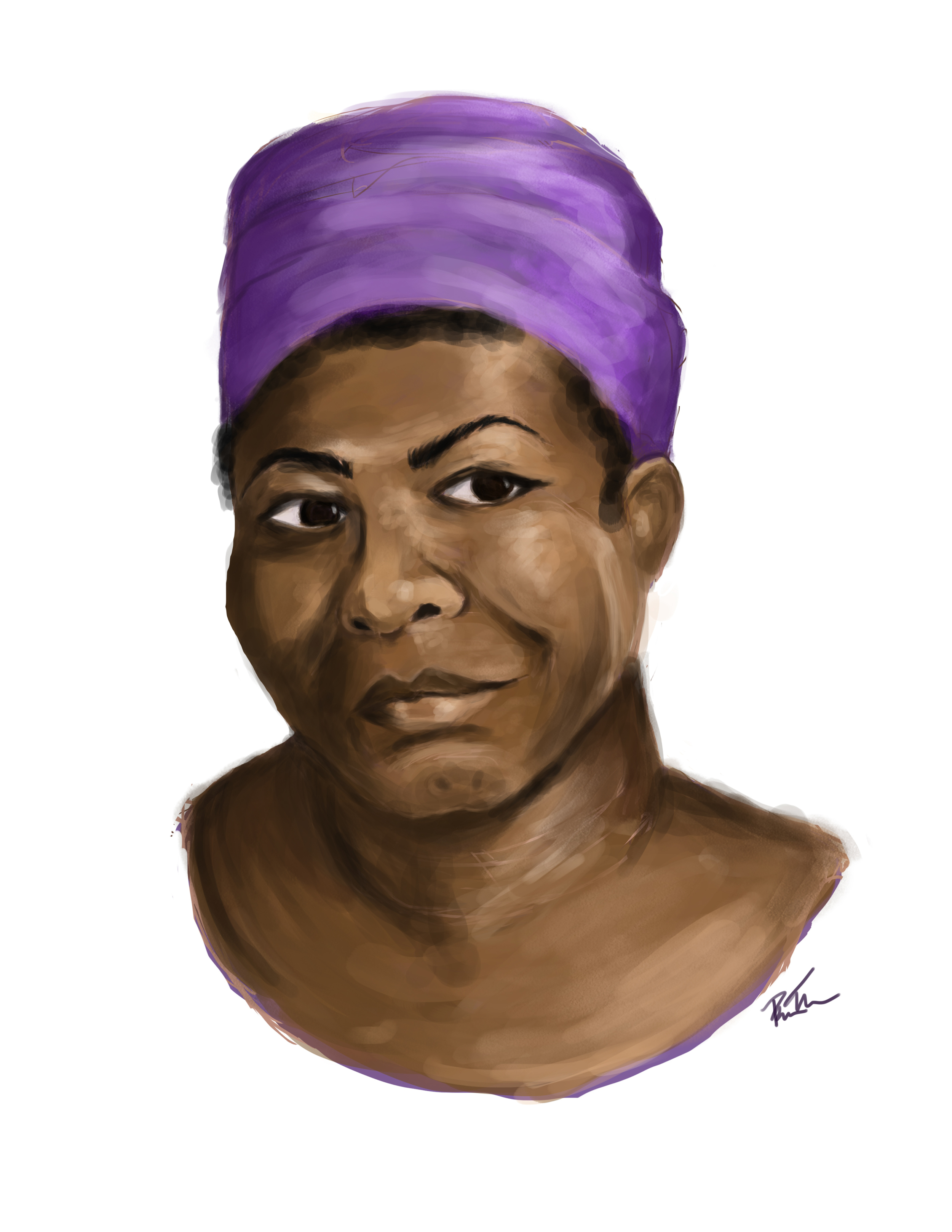 "Maya Angelou     ""My mission in life is not merely to survive, but to thrive; and to do so with some passion, some compassion, some humor, and some style""    ―   Maya Angelou"