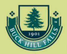 Buck Hill Falls.png