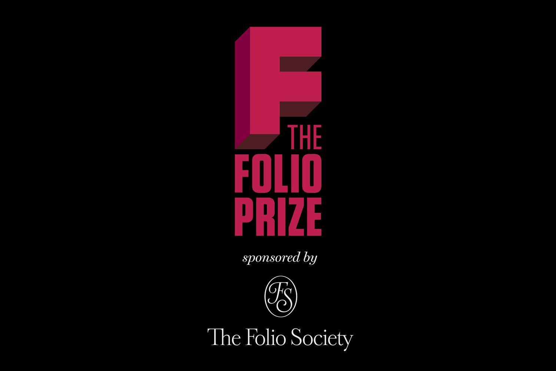 THE FOLIO PRIZE 2014