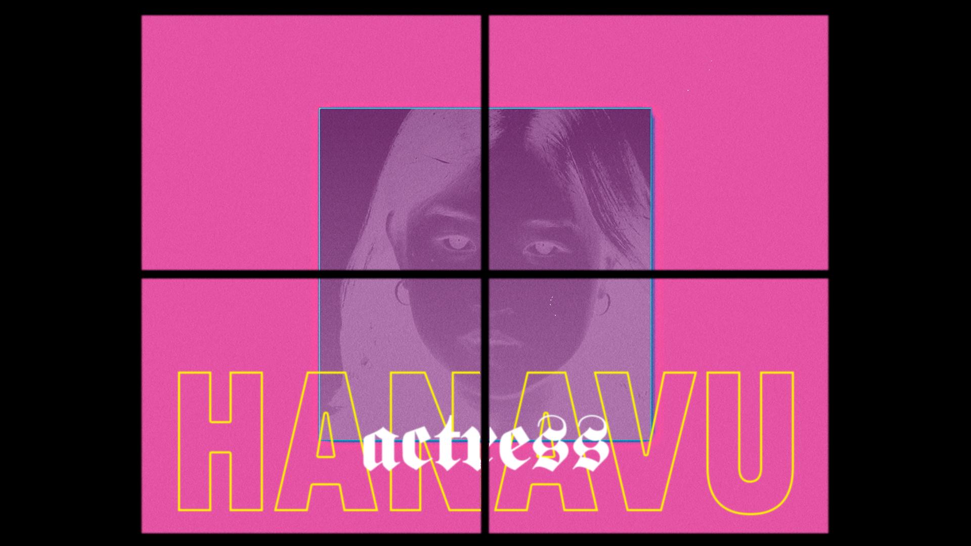 actress poster.jpg