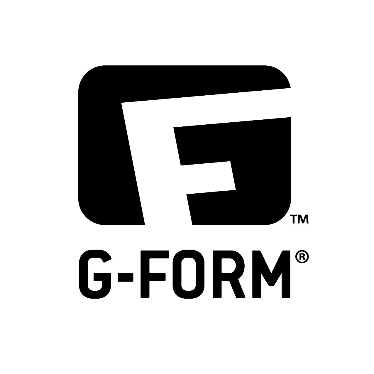 G-FormLogo(OneColor).jpg