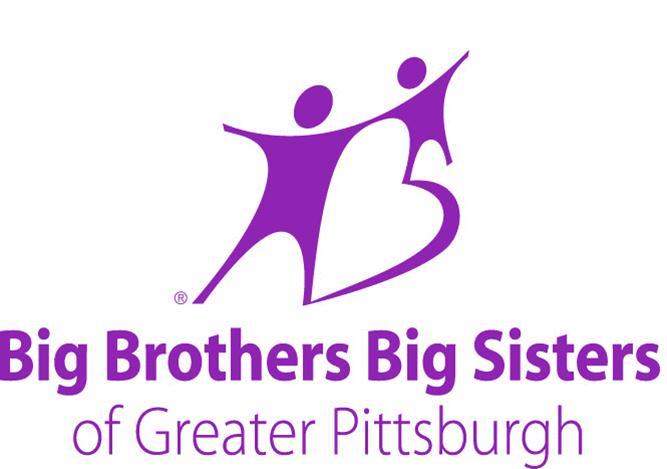 Purple Logo RGB.jpg