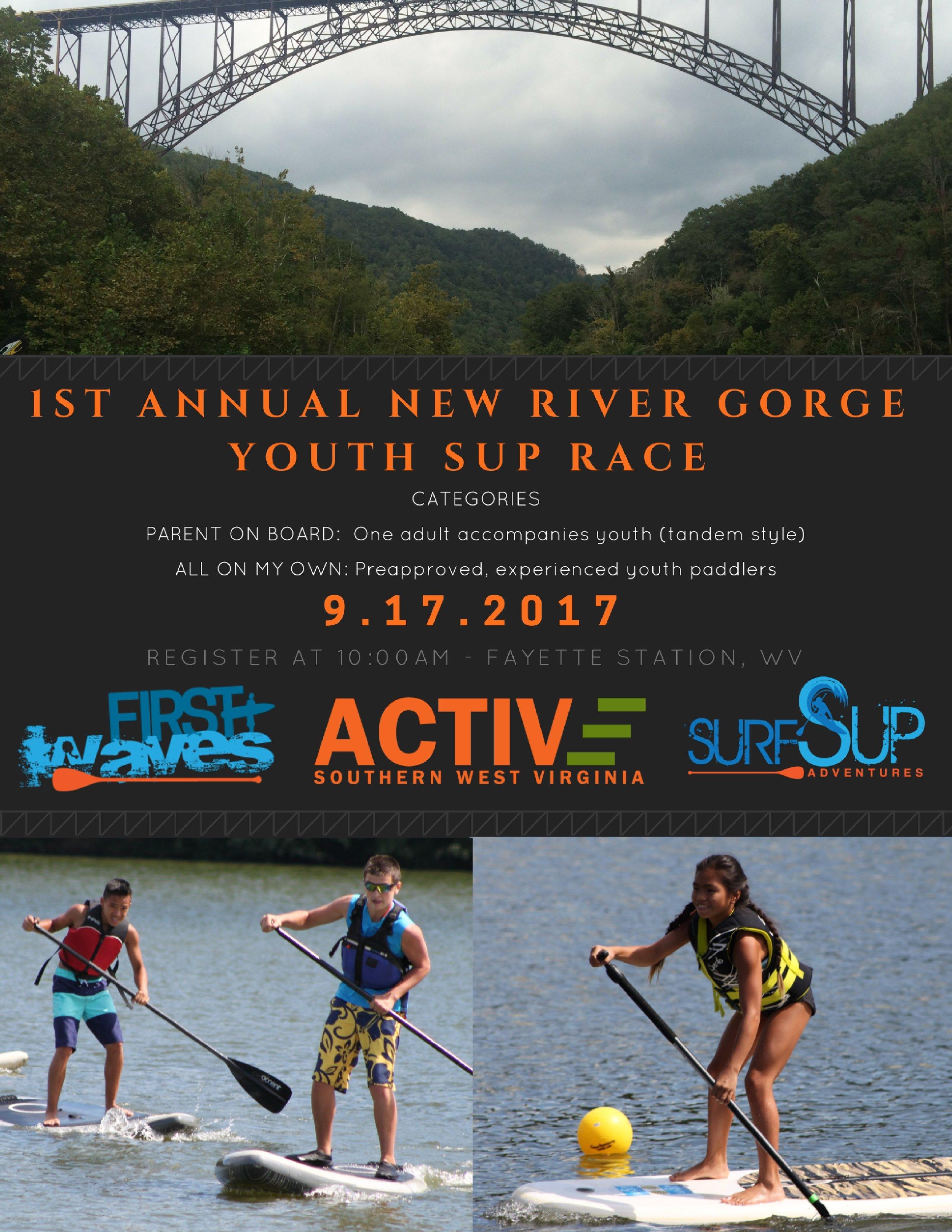 For more information, visit:  NRG RACE