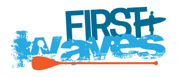 First-Waves-Logo-1.jpg