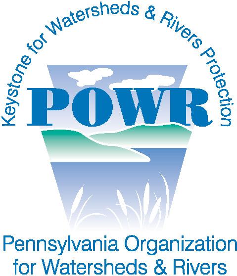 POWR color logo.jpg