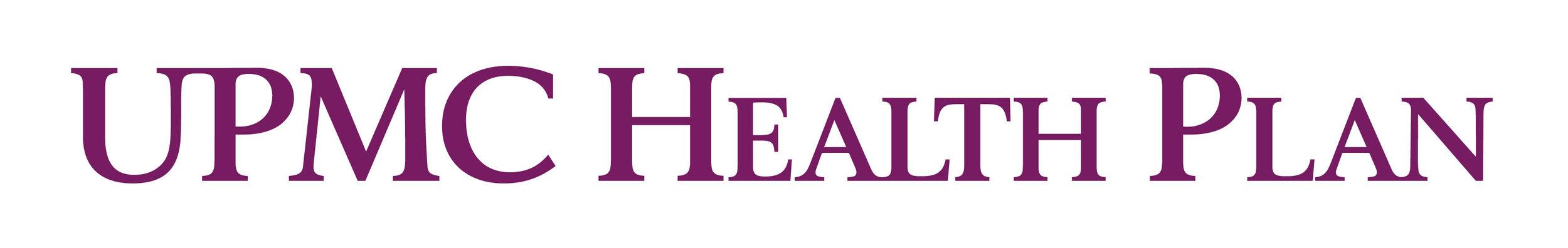 UPMC Health Plan Logo in Color 2016.jpg