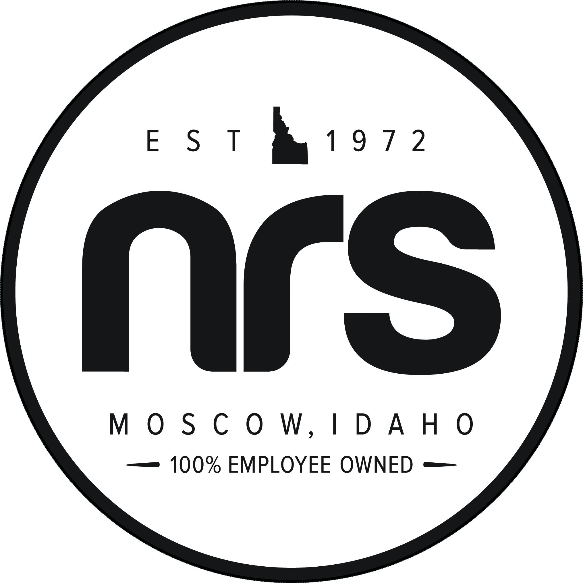 NRS moscow idaho logo.jpg
