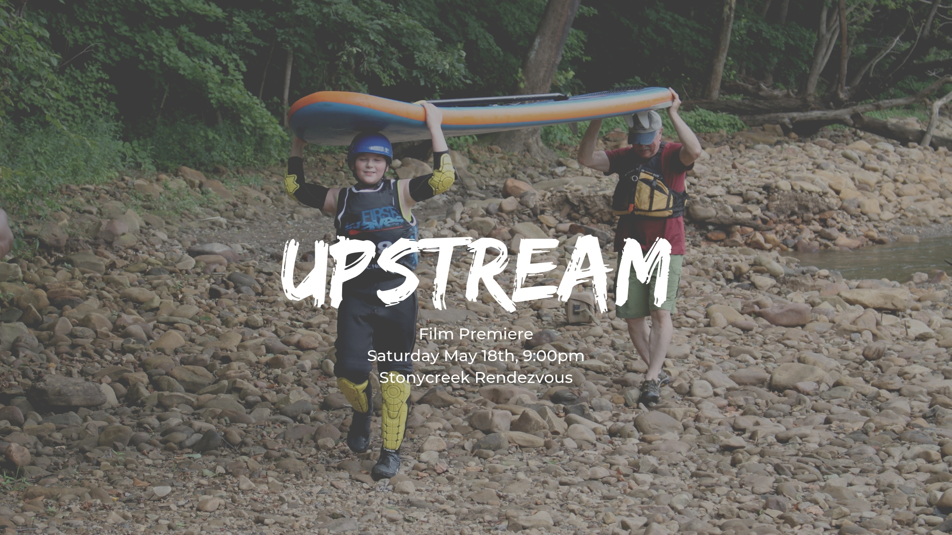 UPSTREAM Premiere Cover Photoy.jpg