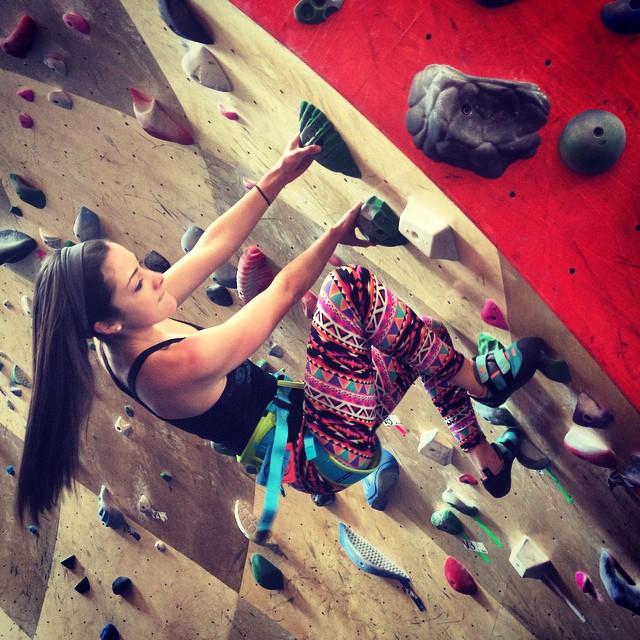 Indoor Climbing 2015.jpg