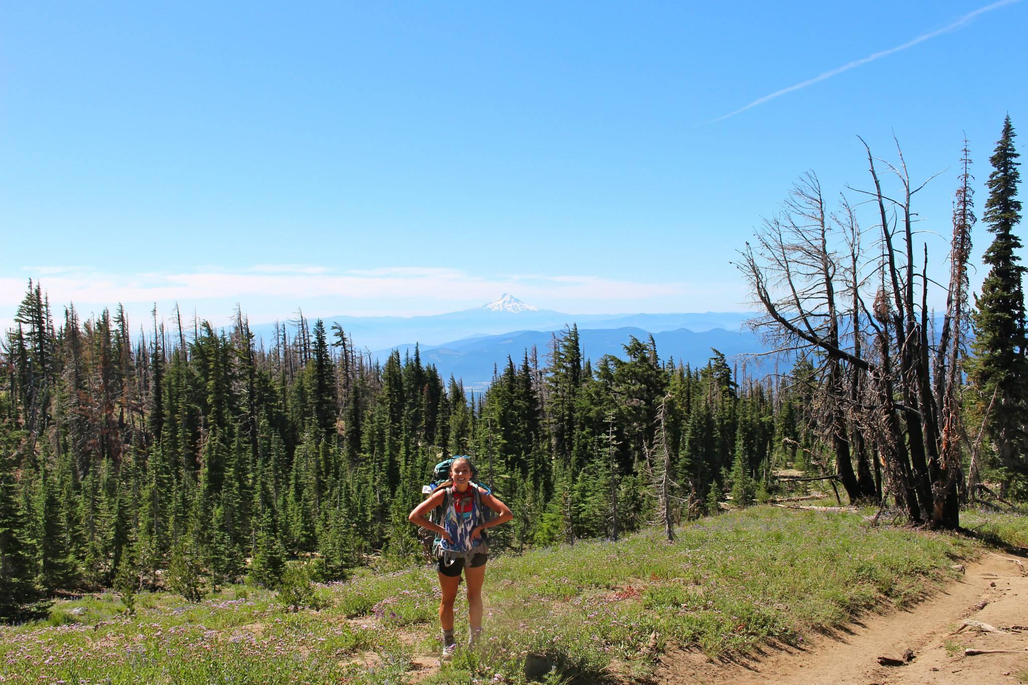 Mt. Adams 2014.jpg