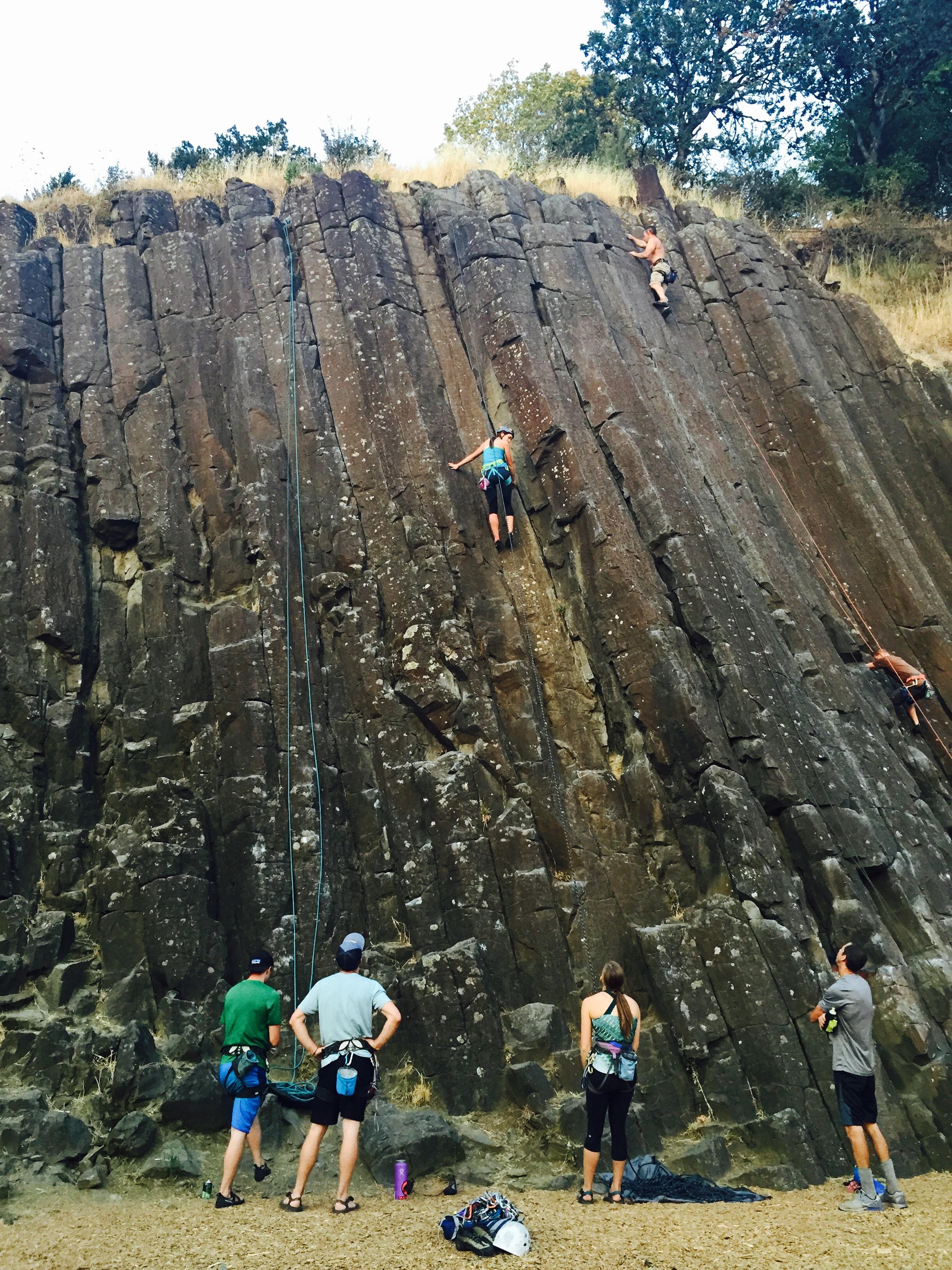 Rock Climbing in Eugene, OR.jpg
