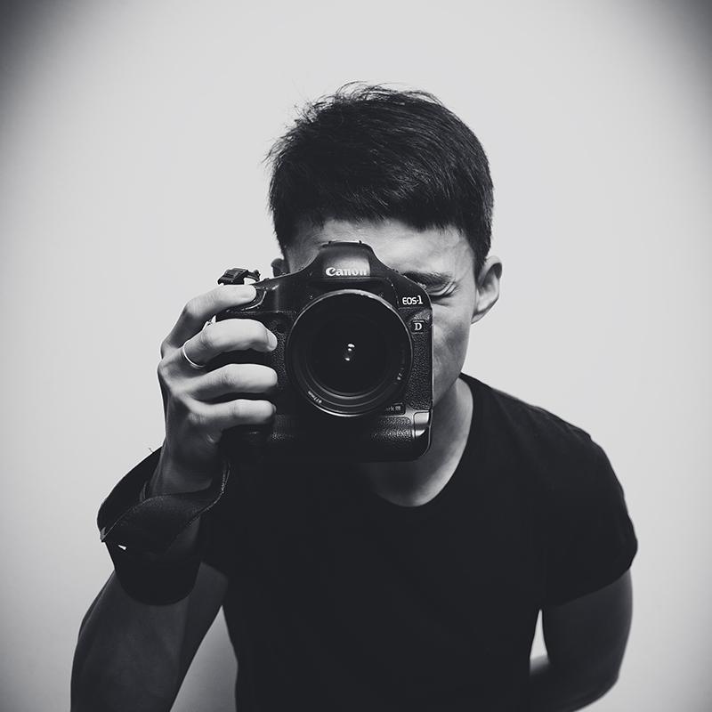 Profile Picture-01.jpg