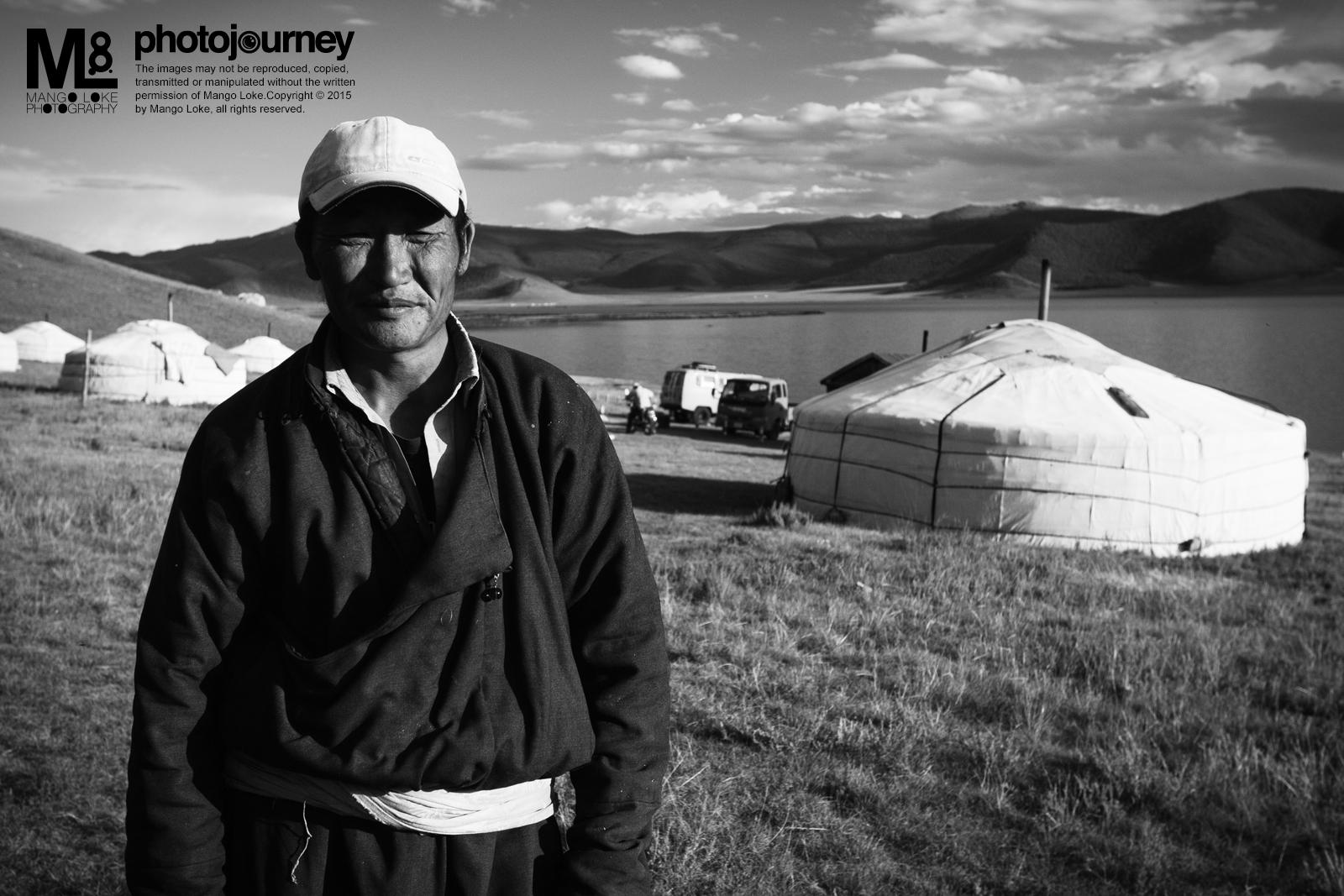 大漠民族.The Mongolian. 蒙古.Mongolia 2011 CANON 1DMKIII 16-35MM F2.8L 1/200 F6.3 ISO200