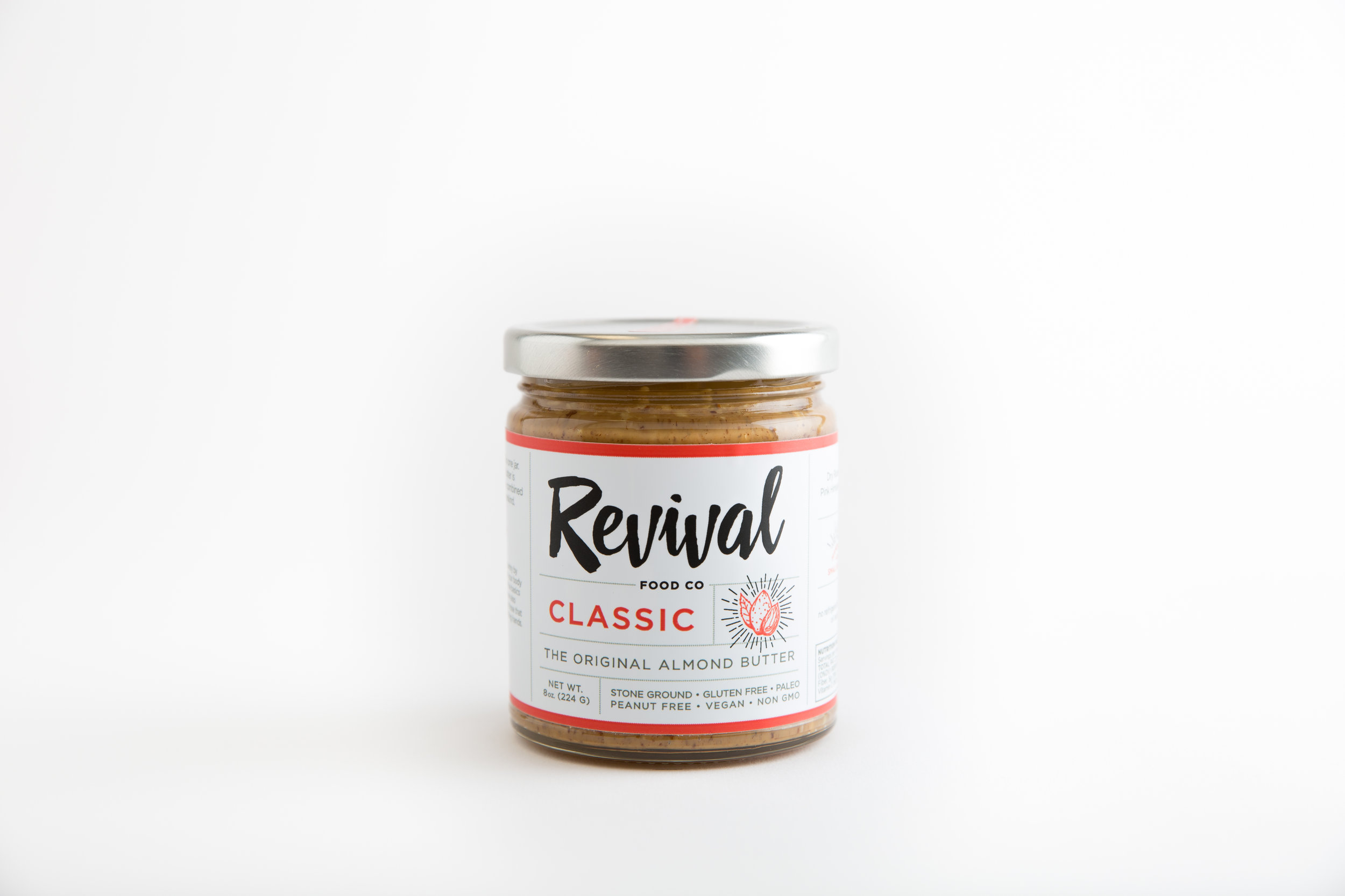 RevivalFoodCo-0021.jpg