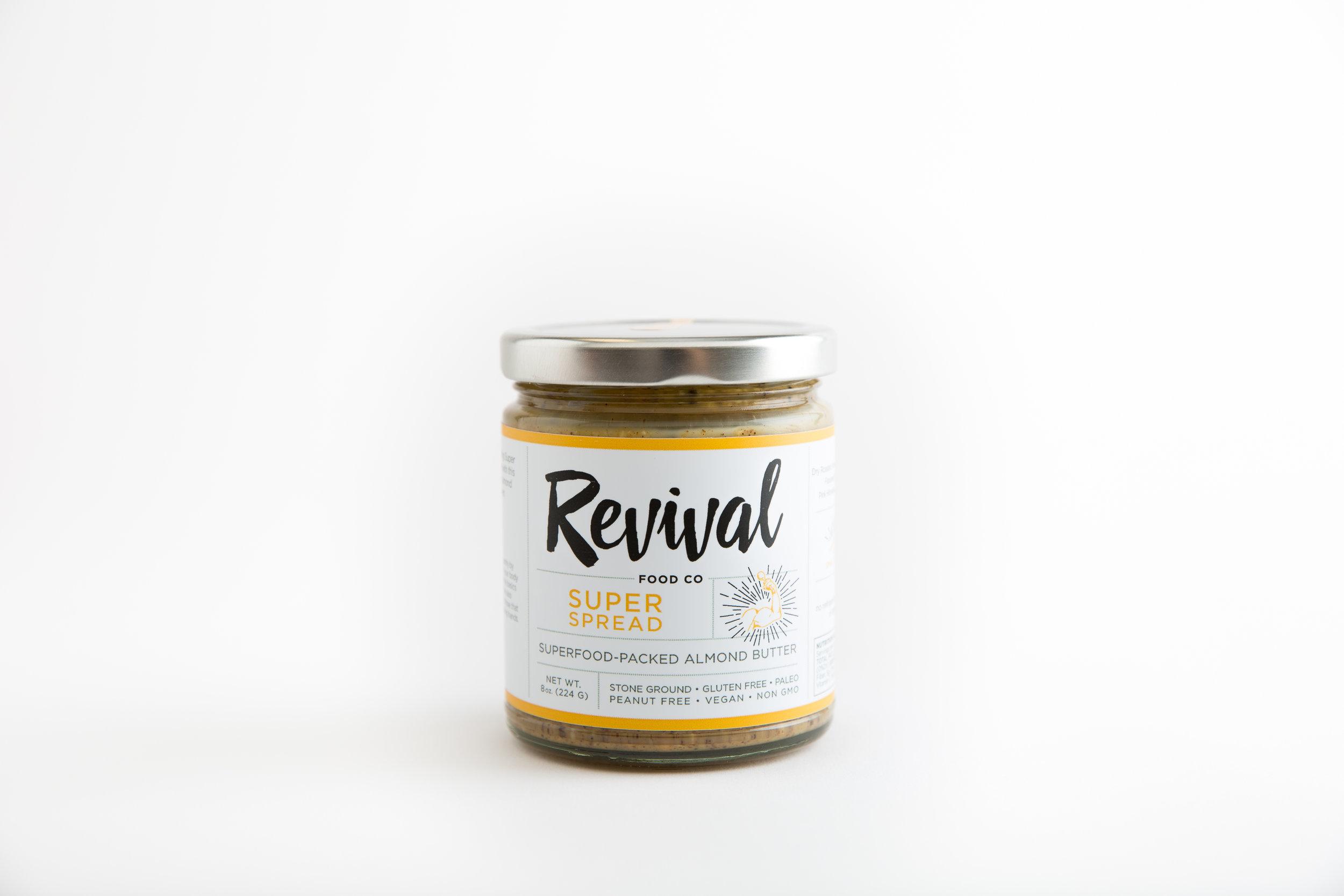 RevivalFoodCo-0031.jpg