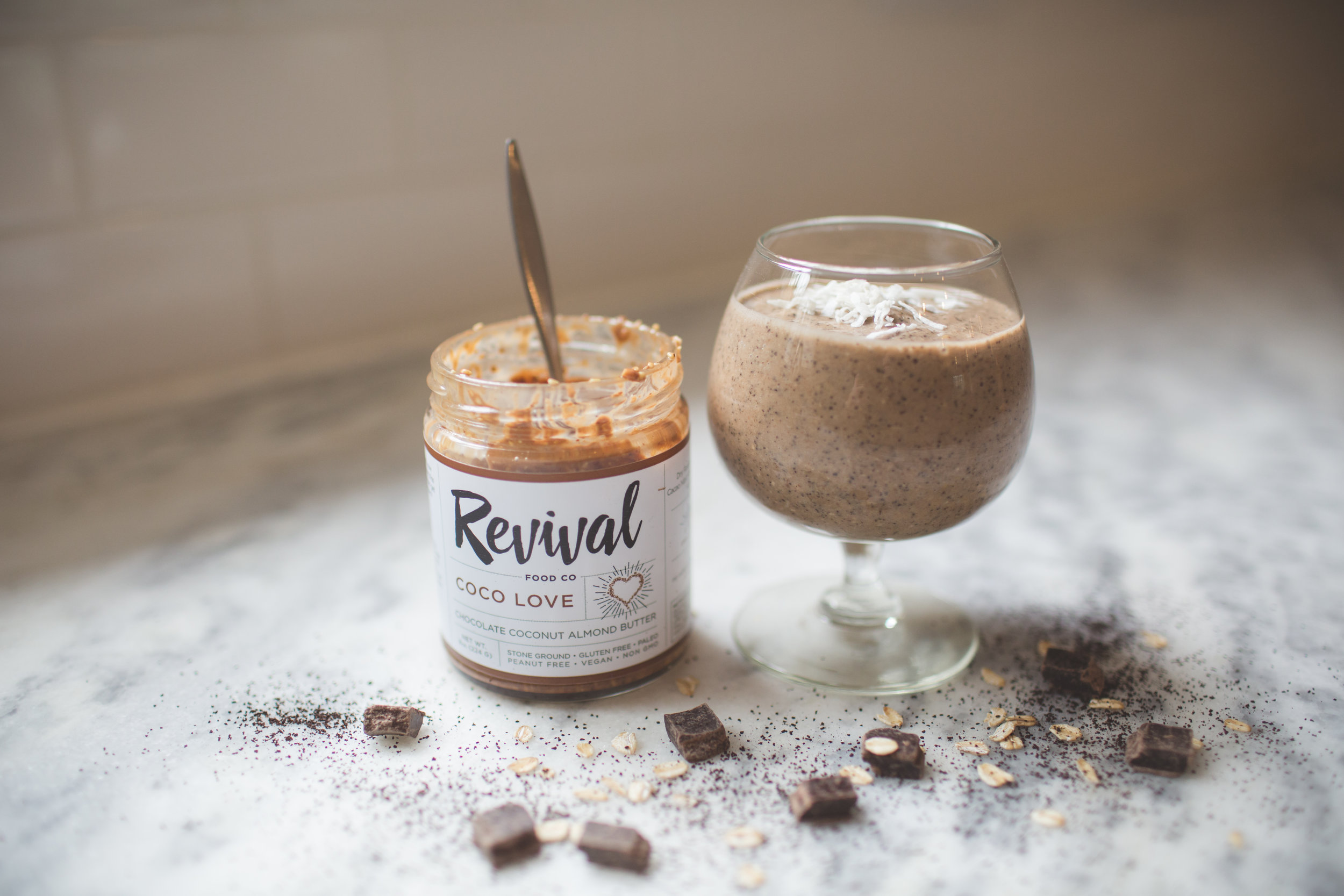 Revival Food Co-108.jpg