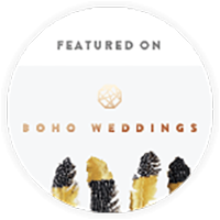 boho-featured-150.png