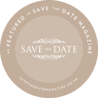 save+the+date.jpg