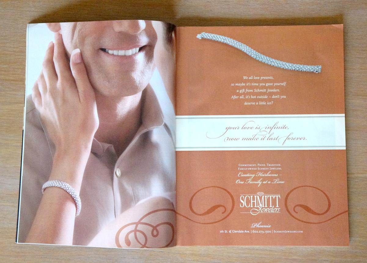 Sommerset_Print_Schmitt_FullBracelet.jpg