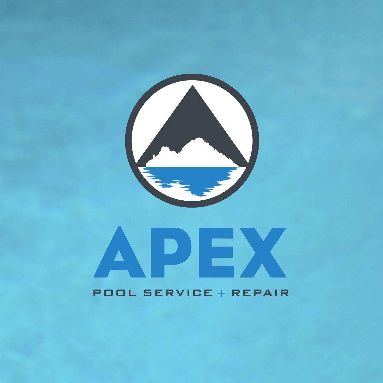 Sommerset Design - Apex Pool Service + Repair
