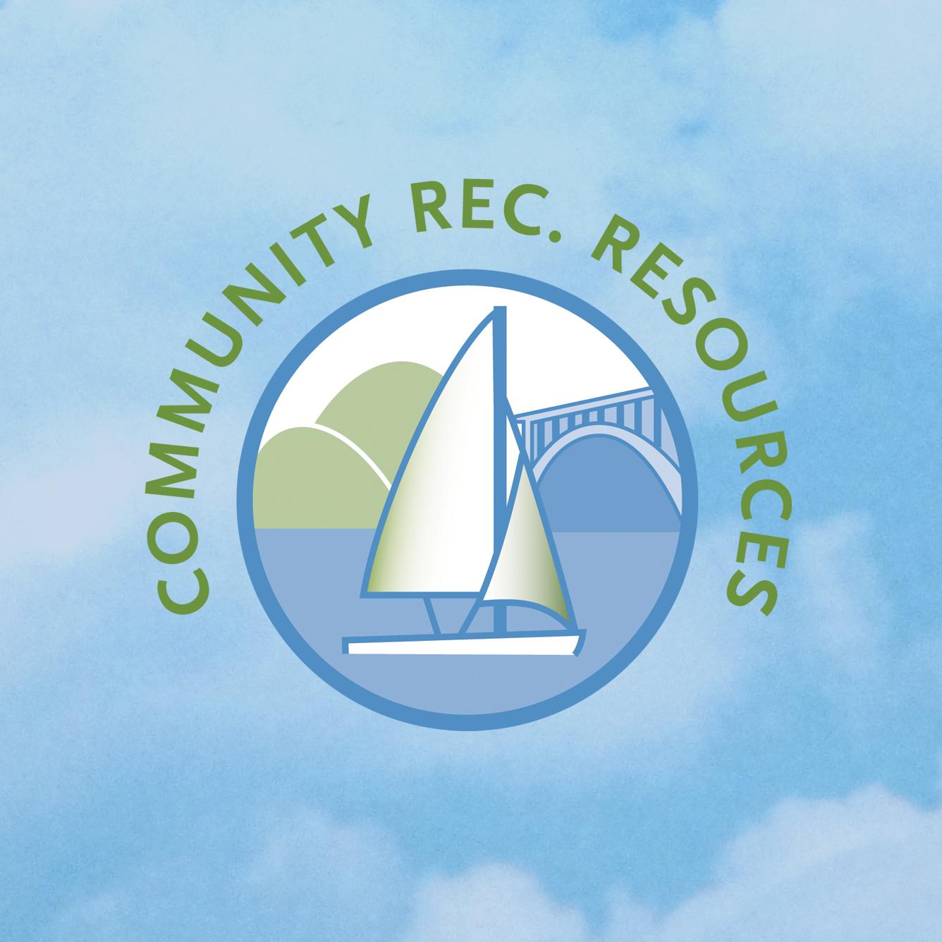 Sommerset Design - Community Rec Resources