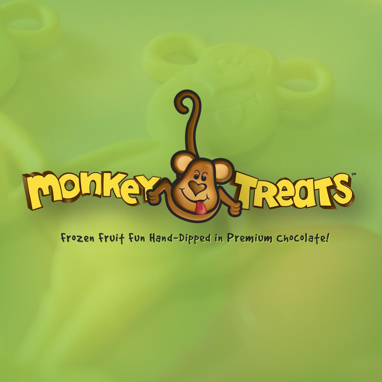 Sommerset Design - Monkey Treats