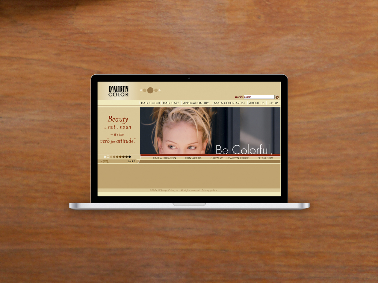 Sommerset_Work_DAubynIdentity_Website.jpg