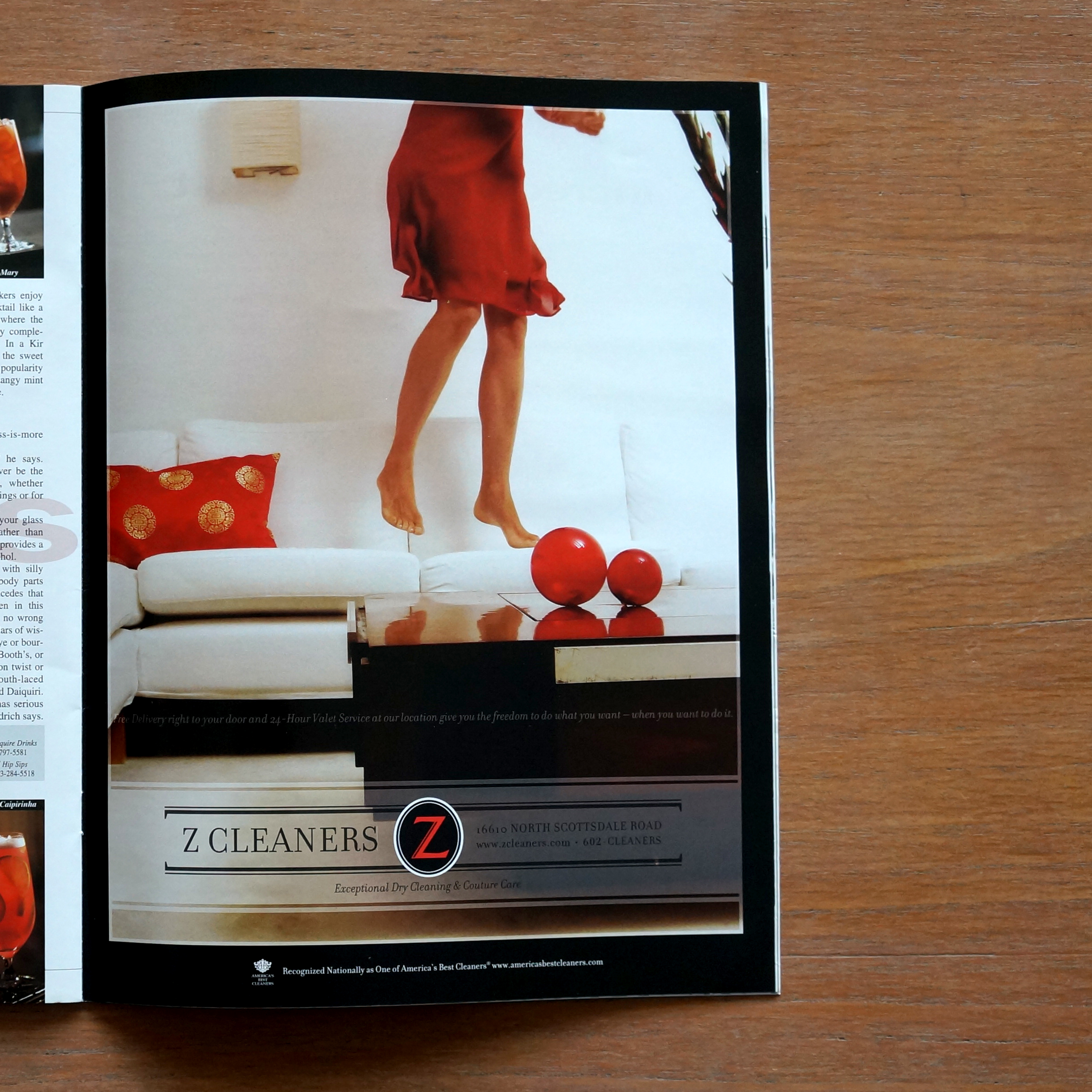 SommersetDesign_ZCleaners_Ad.jpg