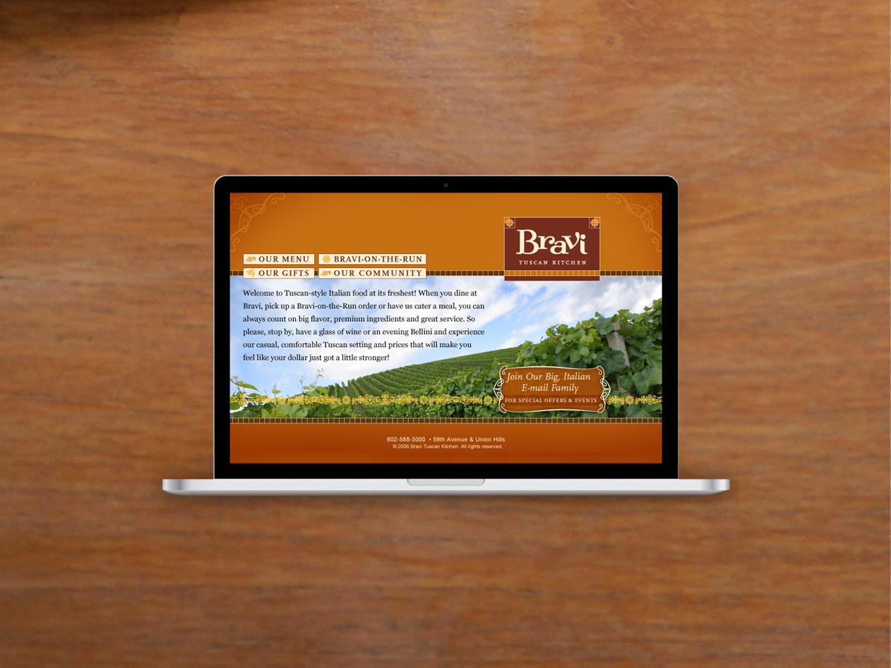 Sommerset_Work_BraviIdentity_Website.jpg