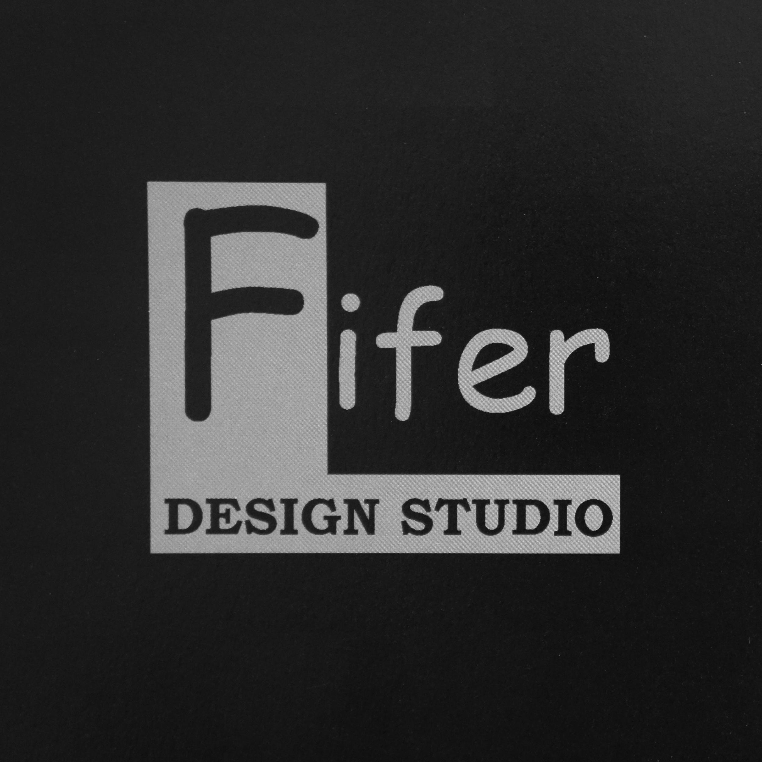 Sommerset_Work_FiferDesignStudio_OldLogo.jpg