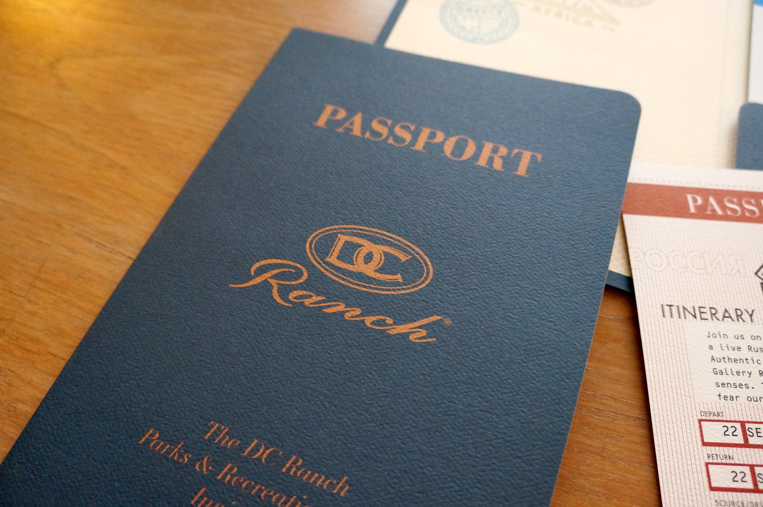 Sommerset_Work_DCRanchPrint_PassportCover.jpg