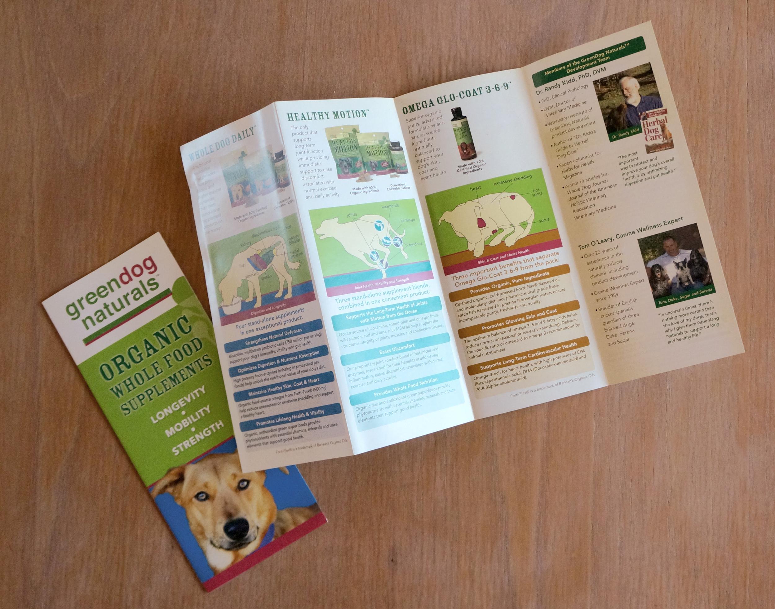 SommersetDesign_WorkPackaging_Brochure.jpg