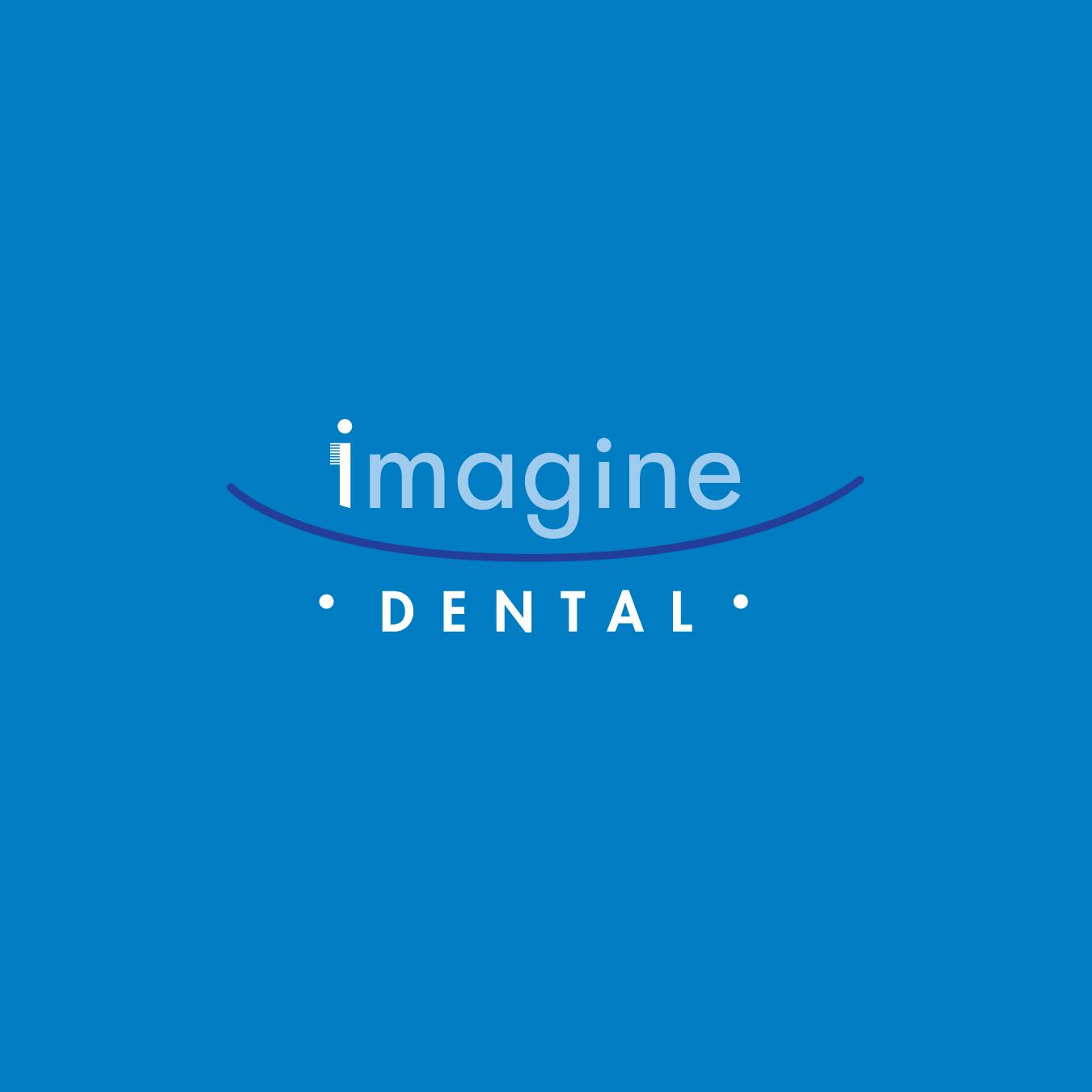 ImagineDental_Logo_RGB_Rev.jpg