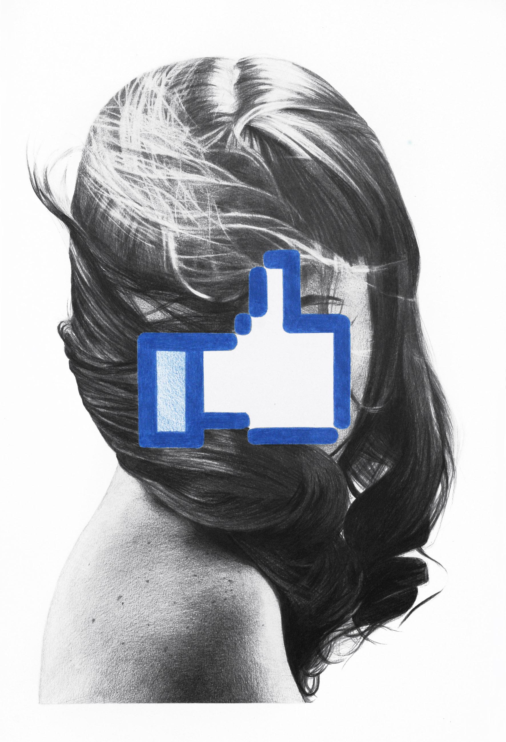 Blanche • Profile. Profile Picture. Blanche Falstaff, 2011