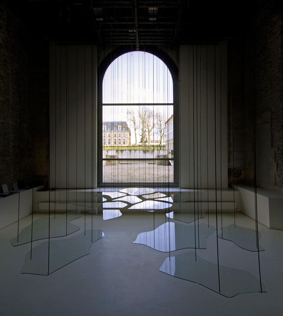 Retrovision, 2009