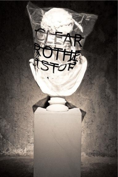 Sans titre (GETA), 2013