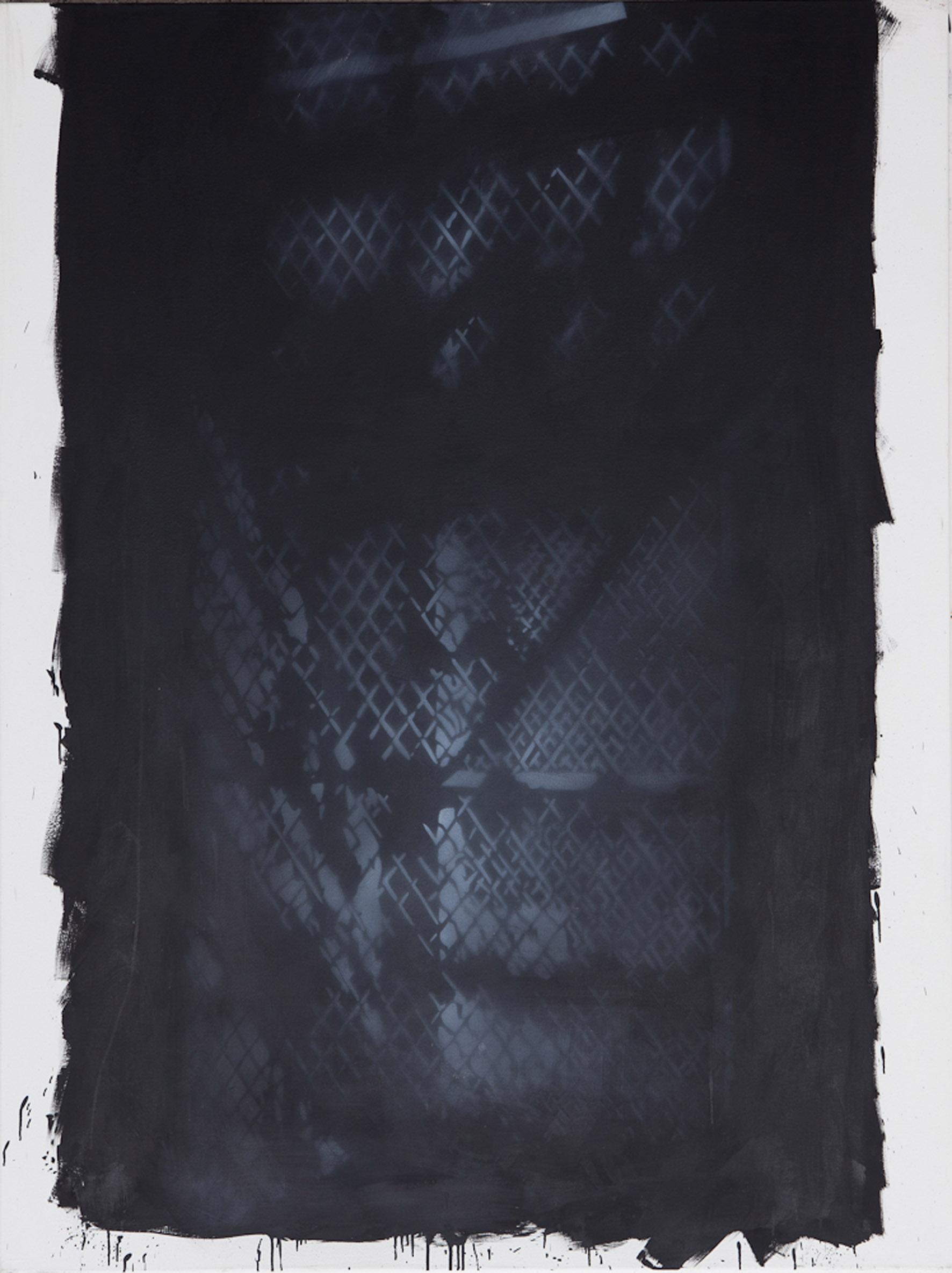 Illusion or fiction II, 2013