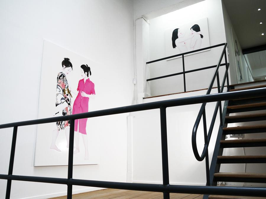 LEGLISE-China Dolls-2.jpg