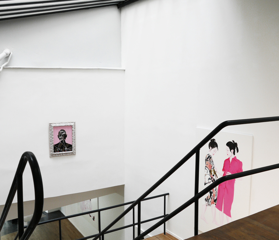 LEGLISE-China Dolls-3.jpg