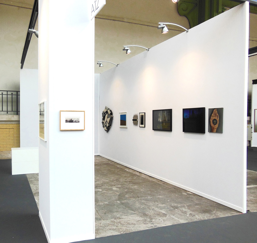 Art Paris 2013-2.jpg