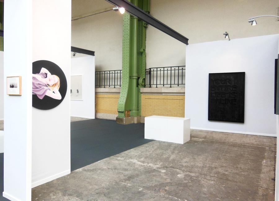 Art Paris 2013-4.jpg