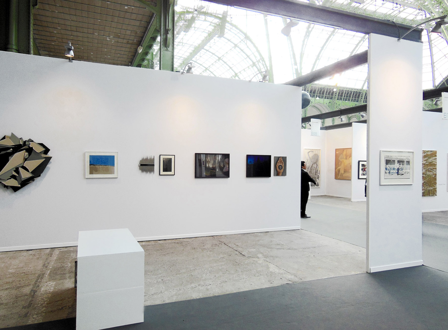 Art Paris 2013-6.jpg